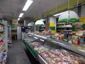 Магазины,  Москва Щелковская, цена 405 000 рублей/мес., Фото