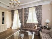 Квартиры,  Москва Тверская, цена 69 000 000 рублей, Фото
