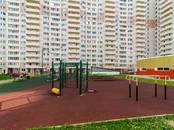 Квартиры,  Москва Выхино, цена 8 000 000 рублей, Фото