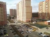 Квартиры,  Московская область Ивантеевка, цена 2 800 000 рублей, Фото