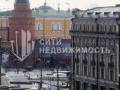 Квартиры,  Москва Чеховская, цена 220 000 000 рублей, Фото