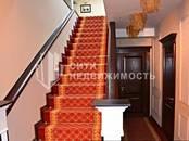 Квартиры,  Москва Пушкинская, цена 220 000 000 рублей, Фото