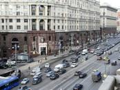 Квартиры,  Москва Театральная, цена 220 000 000 рублей, Фото