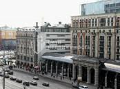 Квартиры,  Москва Тверская, цена 220 000 000 рублей, Фото