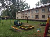 Квартиры,  Новосибирская область Мошково, цена 650 000 рублей, Фото