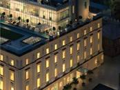 Квартиры,  Москва Смоленская, цена 76 500 000 рублей, Фото