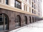 Квартиры,  Санкт-Петербург Площадь восстания, цена 13 792 000 рублей, Фото