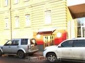 Здания и комплексы,  Москва Кропоткинская, цена 70 000 040 рублей, Фото
