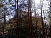 Дома, хозяйства,  Ленинградская область Выборгский район, цена 6 950 000 рублей, Фото