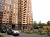 Квартиры,  Санкт-Петербург Озерки, цена 5 400 000 рублей, Фото