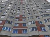 Квартиры,  Санкт-Петербург Ладожская, цена 8 750 000 рублей, Фото