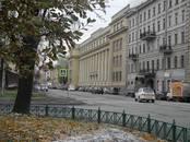 Офисы,  Санкт-Петербург Нарвская, цена 13 065 рублей/мес., Фото