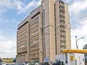 Офисы,  Санкт-Петербург Парк победы, цена 28 080 рублей/мес., Фото