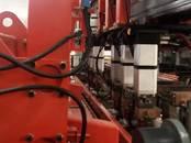 Оборудование, производство,  Производства Производство строительных материалов, цена 500 000 рублей, Фото