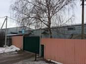 Склады и хранилища,  Московская область Подольск, цена 64 750 рублей/мес., Фото