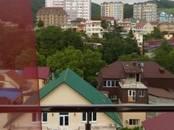 Квартиры,  Краснодарский край Сочи, цена 1 200 рублей/день, Фото
