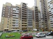 Квартиры,  Санкт-Петербург Электросила, цена 7 200 000 рублей, Фото