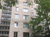 Квартиры,  Санкт-Петербург Проспект ветеранов, цена 4 770 000 рублей, Фото