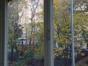 Квартиры,  Москва Баррикадная, цена 9 000 000 рублей, Фото