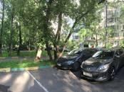 Квартиры,  Москва Новогиреево, цена 5 500 000 рублей, Фото