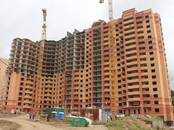 Квартиры,  Московская область Котельники, цена 5 749 840 рублей, Фото