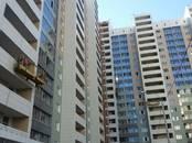 Квартиры,  Московская область Подольск, цена 3 264 000 рублей, Фото