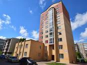 Квартиры,  Томская область Томск, цена 1 980 000 рублей, Фото