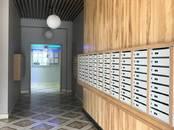 Квартиры,  Московская область Химки, цена 11 550 000 рублей, Фото