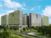 Офисы,  Москва Петровско-Разумовская, цена 11 614 576 рублей, Фото