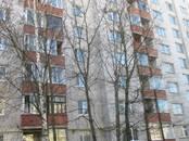 Квартиры,  Московская область Дубна, цена 2 450 000 рублей, Фото