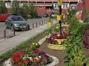 Квартиры,  Московская область Дзержинский, цена 4 370 000 рублей, Фото