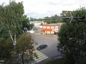 Квартиры,  Московская область Обухово, цена 950 000 рублей, Фото