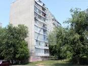 Квартиры,  Краснодарский край Новороссийск, цена 2 350 000 рублей, Фото
