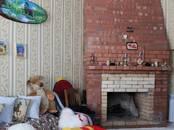 Дома, хозяйства,  Ставропольский край Ставрополь, цена 5 200 000 рублей, Фото