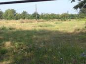 Земля и участки,  Краснодарский край Краснодар, цена 3 000 000 рублей, Фото