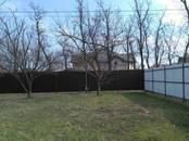 Земля и участки,  Краснодарский край Краснодар, цена 1 800 000 рублей, Фото