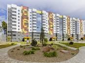 Квартиры,  Калужская область Обнинск, цена 2 070 000 рублей, Фото