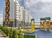 Квартиры,  Калужская область Обнинск, цена 3 750 000 рублей, Фото