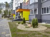 Квартиры,  Калужская область Обнинск, цена 3 000 000 рублей, Фото