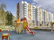 Квартиры,  Калужская область Обнинск, цена 2 000 000 рублей, Фото