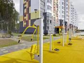 Квартиры,  Калужская область Обнинск, цена 2 300 000 рублей, Фото