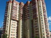 Квартиры,  Московская область Лыткарино, цена 6 000 000 рублей, Фото