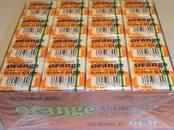 Продовольствие Другие продукты питания, цена 6 рублей/шт., Фото
