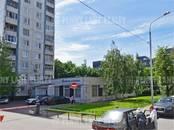 Здания и комплексы,  Москва Преображенская площадь, цена 84 877 500 рублей, Фото