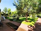 Дома, хозяйства,  Московская область Красногорский район, цена 224 640 780 рублей, Фото