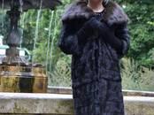Женская одежда Шубы, цена 40 000 рублей, Фото