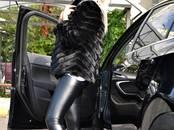 Женская одежда Шубы, цена 17 000 рублей, Фото
