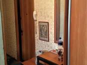 Квартиры,  Санкт-Петербург Площадь мужества, цена 20 000 рублей/мес., Фото
