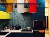 Квартиры,  Московская область Раменское, цена 5 450 000 рублей, Фото