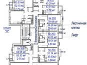 Квартиры,  Москва Киевская, цена 5 050 000 рублей, Фото